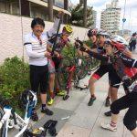 2018-09-23江ノ島ロングライド03