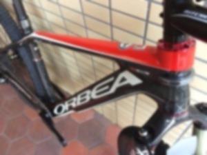 orbea-wakeari04